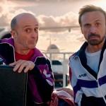 'García y García' – estreno en cines 27 de agosto