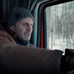 'Ice Road' – estreno en cines 27 de agosto