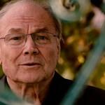 'El médico de Budapest' – estreno en cines 13 de agosto