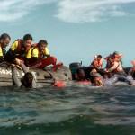 Tráiler oficial de 'Mediterráneo', dirigida por Marcel Barrena