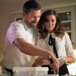 'Un bocado exquisito' – estreno en cines 18 de agosto