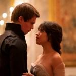'Cenicienta' – estreno 3 de septiembre en Amazon Prime Video