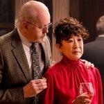 'La directora' – estreno 20 de agosto en Netflix