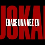 Tráiler oficial de 'Érase una vez en Euskadi', ópera prima de Manu Gómez