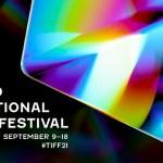 El cine español tendrá una gran presencia en la 46ª edición del Festival Internacional de Cine de Toronto