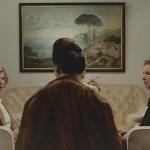 El género documental, los nuevos autores y los cortometrajes son los protagonistas de la sección Spanish Cinema