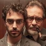 Filmin estrenará diez series de ficción en lo que queda de año