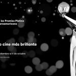 Movistar+ y los Premios Platino se alían en el nuevo canal Movistar Premios Platino