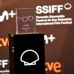 Icíar Bollaín, Daniel Monzón, Javier Marco y Ainhoa Rodríguez compiten por el Premio Dunia Ayaso de Fundación SGAE