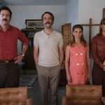 'Felizmente casados' – estreno 14 de septiembre en Filmin