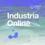 Las actividades de industria del 69º Festival San Sebastián, en formato presencial y online