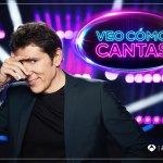 'Veo cómo cantas' – estreno 8 de septiembre en Antena 3