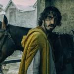 'El Caballero Verde' – estreno 28 de octubre en Amazon Prime Video