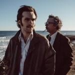 'El Sustituto' – estreno en cines 29 de octubre
