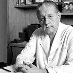 La argentina Pampa Films desarrolla el biopic del médico René Favaloro, inventor del bypass coronario