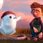 'Ron da error' – estreno en cines 22 de octubre