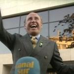 'Ruiz-Mateos: el primer fenómeno viral' – estreno 27 de octubre en RTVE Play