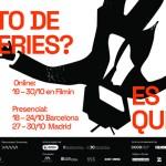 Serielizados Fest Madrid anuncia la programación de su tercera edición