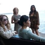 'Sospechosas inesperadas' – estreno 19 de octubre en Filmin