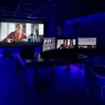 Nace en Sevilla el estudio de postproducción Antípodas Film Lab