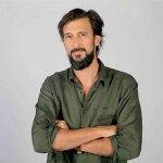 Serielizados Fest Madrid pone el foco sobre la ficción portuguesa