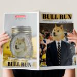 Arranca el rodaje del documental 'Bull Run', segundo largometraje de Ana Ramón Rubio