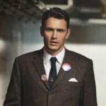 FOX estrenará en España '22/11/63′, la nueva serie de JJ Abrams y Stephen King