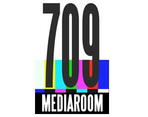 709mediaroom-logo