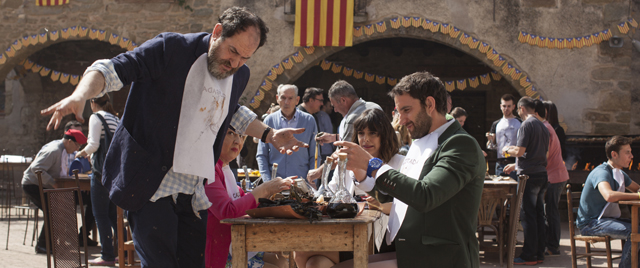 8-apellidos-catalanes-7