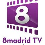 8madrid TV cumple 15 años de emisiones con el cine español como pilar