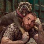 'A cara de perro' – estreno 14 de junio en Cuatro