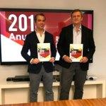 """AEVI: """"Es el mejor año para la industria de los videojuegos española desde el 2009"""""""