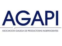 24 asociaciones de productores se reúnen en Santiago de Compostela en el tercer encuentro estatal