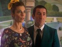 'Abracadabra' de Pablo Berger se estrena en Francia