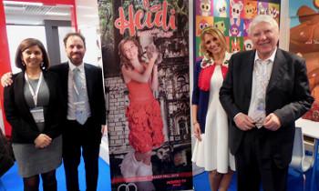 Acuerdo Mondo TV Spain Heidi