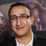 Christie mueve a los ejecutivos encargados del negocio de cine en la zona EMEA