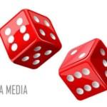 Mediaset España y Aitor Gabilondo crean la productora de ficción Alea Media