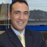 Alejandro Samanes, nuevo director general de 7RM bajo la gestión de Secuoya