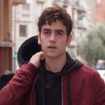 Àlex Monner y Ricardo Gómez se incorporan a 'Vivir sin permiso'