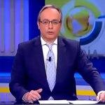 Alfredo Urdaci recurrirá a la sátira en un nuevo espacio de actualidad de 13TV