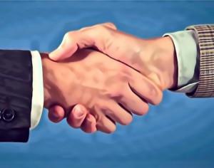 Alianza acuerdo