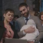 'Allí abajo' estrena la cuarta temporada en Antena 3 y también en el canal internacional