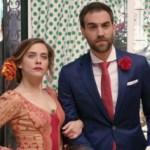 Antena 3 renueva 'Allí abajo', 'Bajo sospecha' y 'Vis a vis'