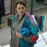 Las series coproducidas ganan terreno en audiencia en 2017