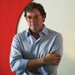 """Álvaro Longoria: """"Fox entró como coproductor muy al principio y eso nos permitió dimensionar 'Altamira'"""""""