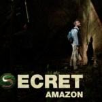 'Amazonas Clandestino' se estrena en Gran Bretaña e Irlanda