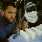 'Amazonas, el camino de la cocaína' recibe dos premios en Noida International Film Festival