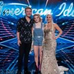 Mediaset España adaptará 'American Idol' de la mano de FremantleMedia