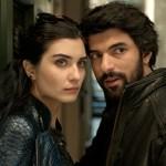 'Amor de contrabando' – estreno 28 de mayo en Nova