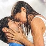 Mediaset España arropa el estreno de la serie turca 'Kara Sevda (Amor eterno)' con una emisión multicanal